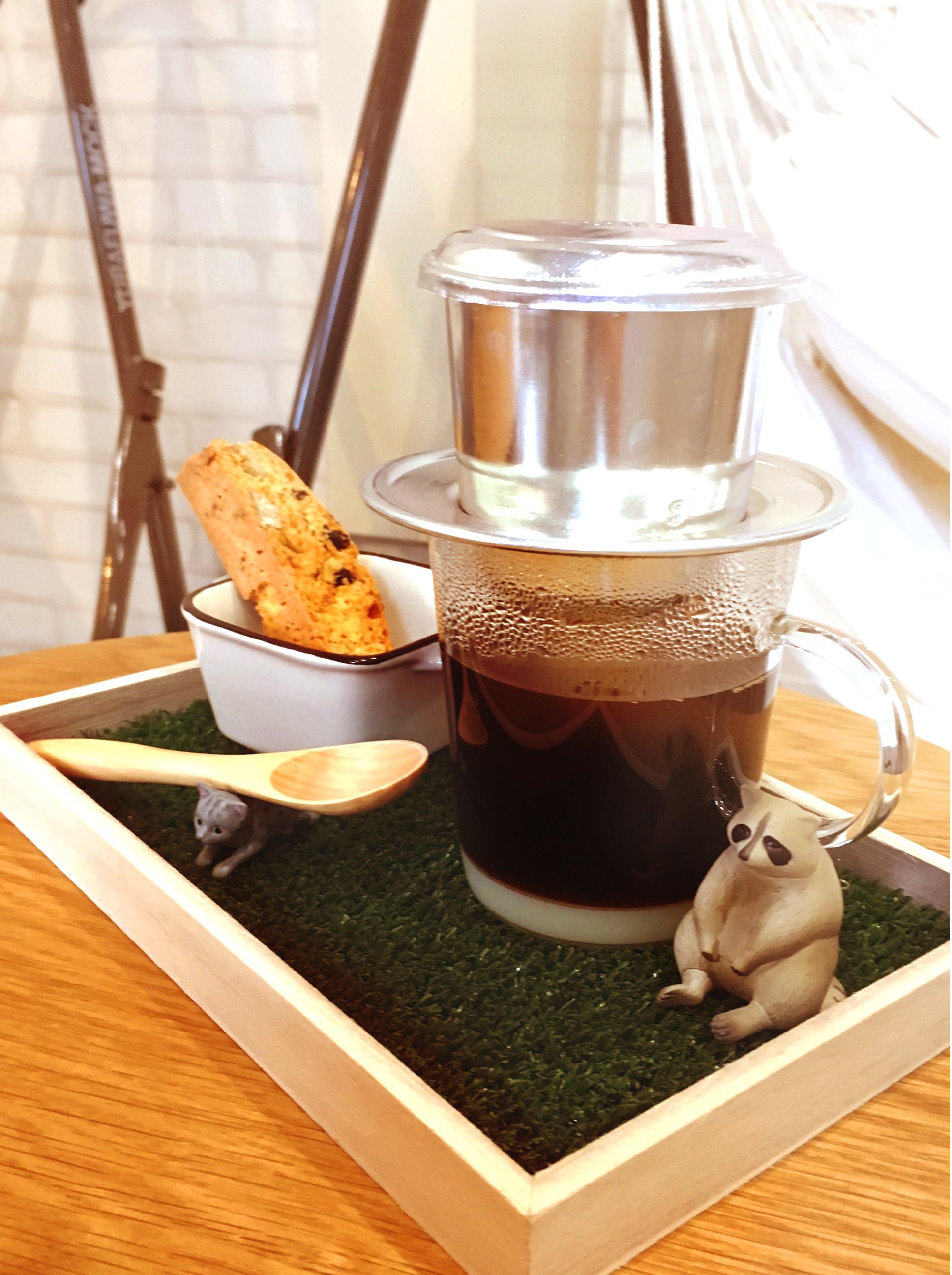 ハンモックカフェが福岡市天神にオープン